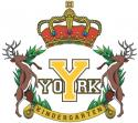York English Primary School &amp; Kindergarten